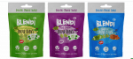 Blendi Healthy Snacks