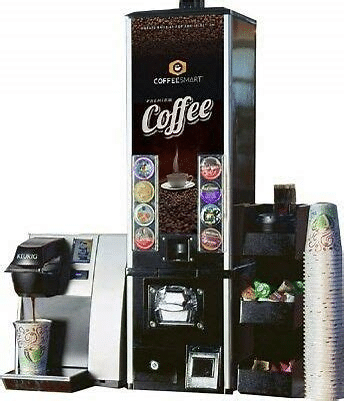 KCup Machines for sale