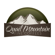 Quail Mountain Coffee
