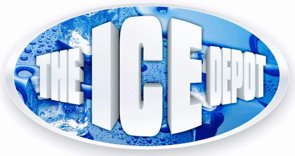 The Ice Depot