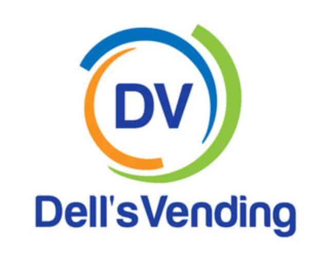 Dells Vending