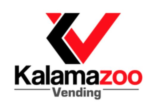 Kalamazoo Vending