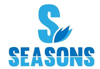 Seasons Vending