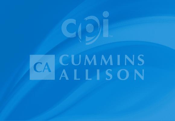 CPI + Cummins Allison