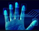 Biometrics Update 2020