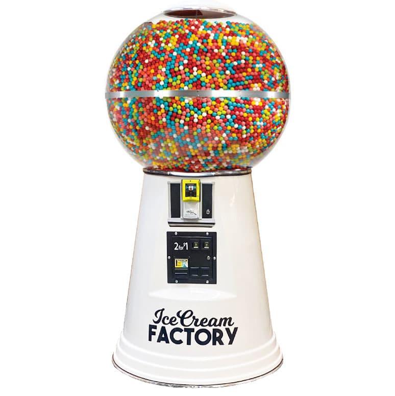giant-electronic-gumball-machine