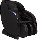 MP Massage Chair