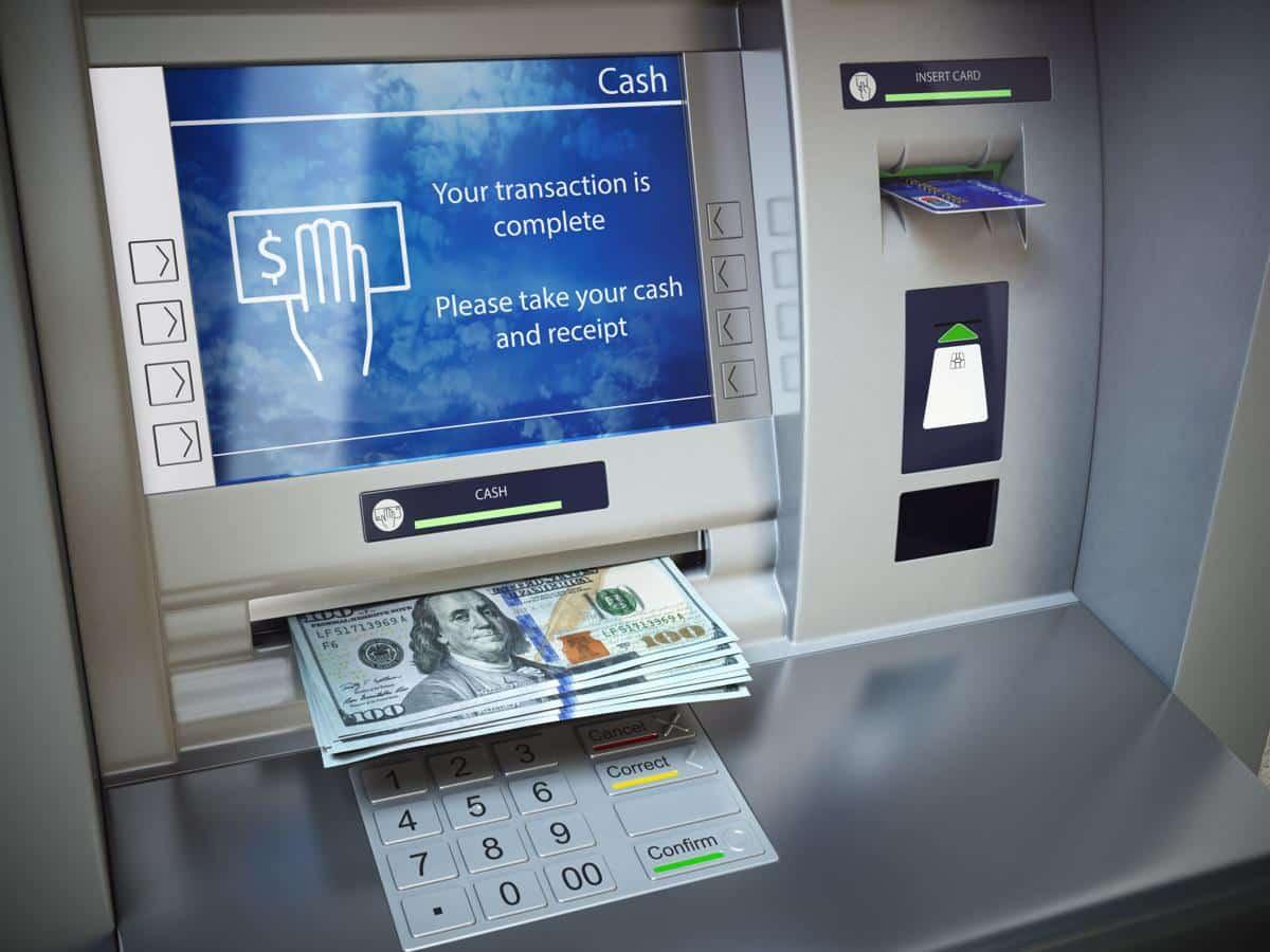 ATM AI
