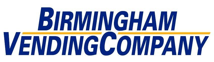Birmingham Vending Company