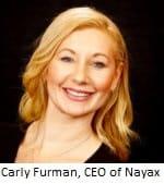 Carly Furman