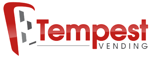 Tempest Vending Michigan