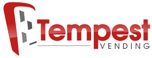 Tempest Vending Michigan