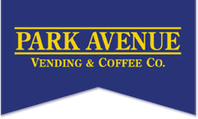 Park Avenue Vending Winnepeg