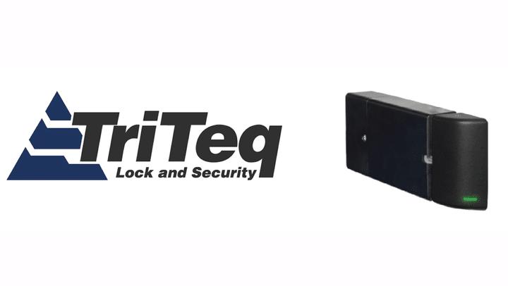 TriTeq Security