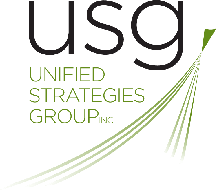 USG Group