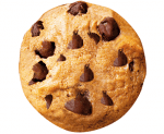 Free Cookie Samples