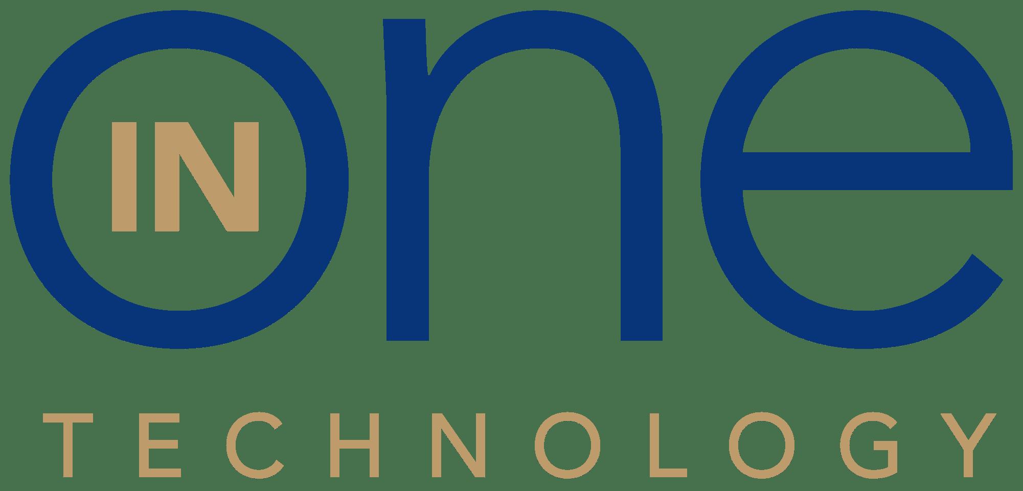 InOne Technoogies