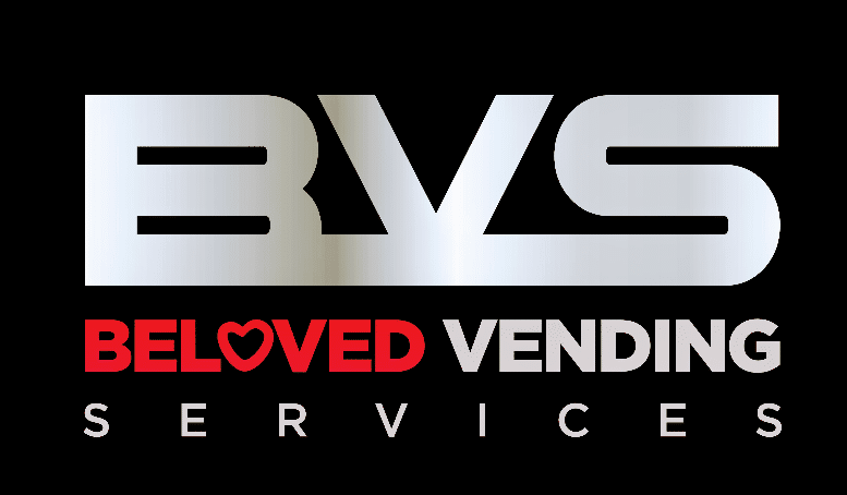 Beloved vending Services