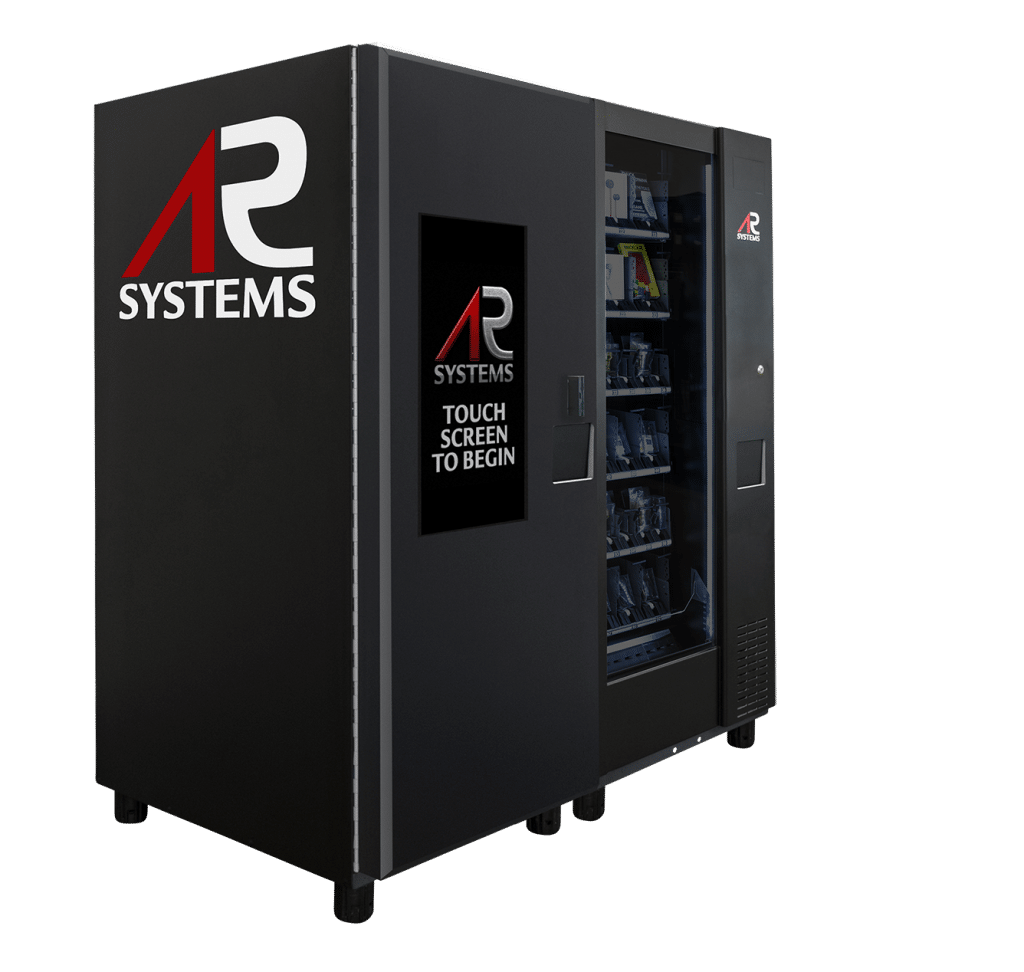 ARS Systems