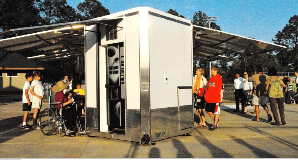 Carts-Blanche-vendacart-mobile-vending