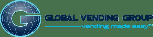 Global Vending Group