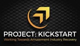 PR-Project-Kickstart-03