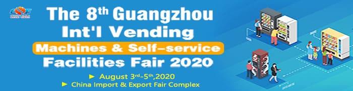 China VMF - 2020