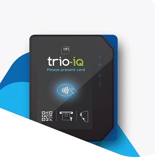 OTI Trio