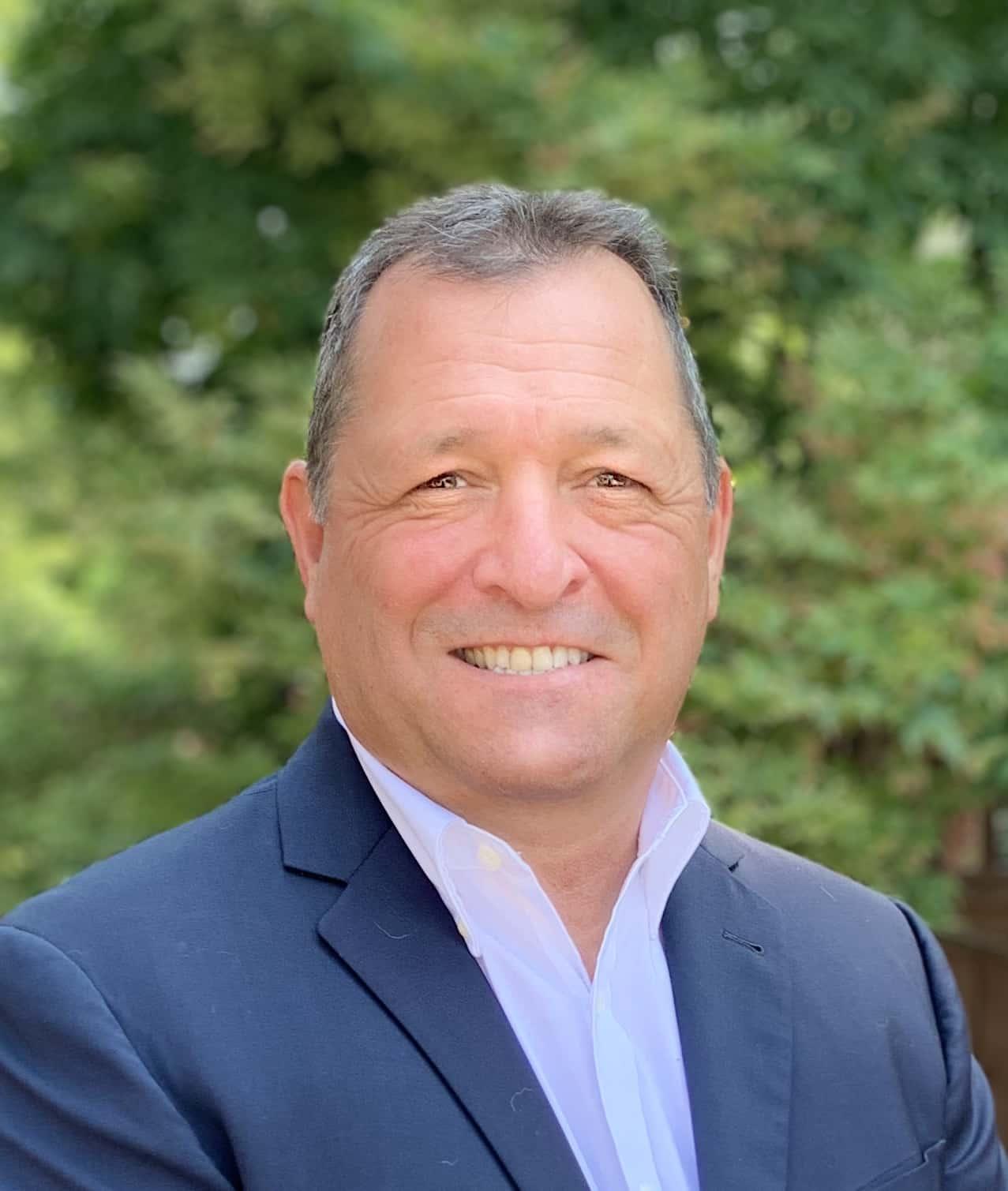Bob Dipipi