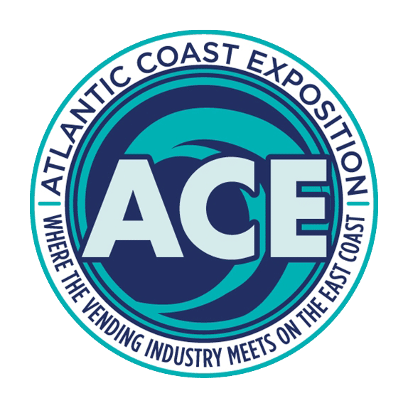 atlanta coast expo