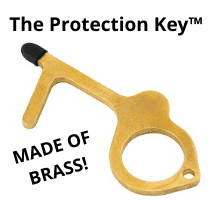 The Protection Key by Workfast Tools