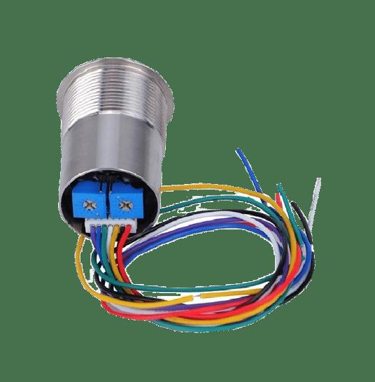 Betson Parts Touchless Sensor
