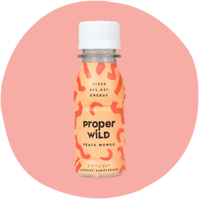 Proper-Wild-Clean-All-Day-Energy-Shots