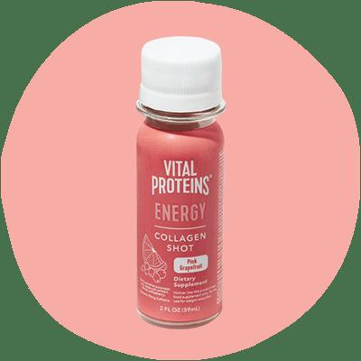 Vital-Proteins-collagen-shot
