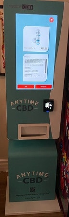 anytime-cbd-machine