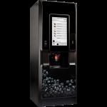 CPI Coffee Vending Machine