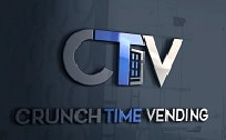 Crunch Time Vending