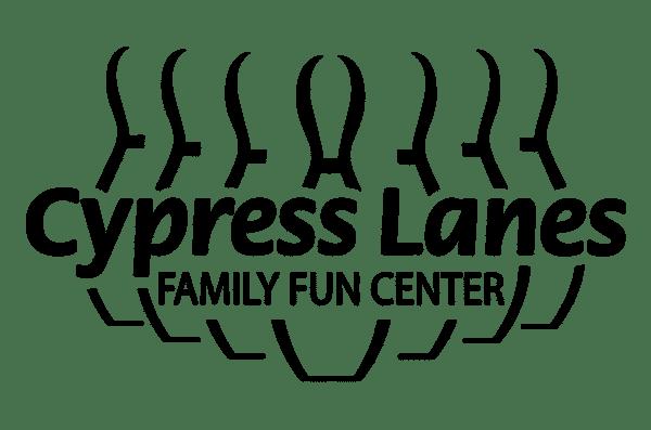 Cypress Lanes FL