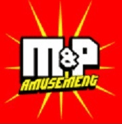 MP Amusement Games