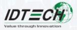 ID Tech Logo