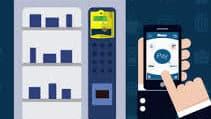 Neonode Technology
