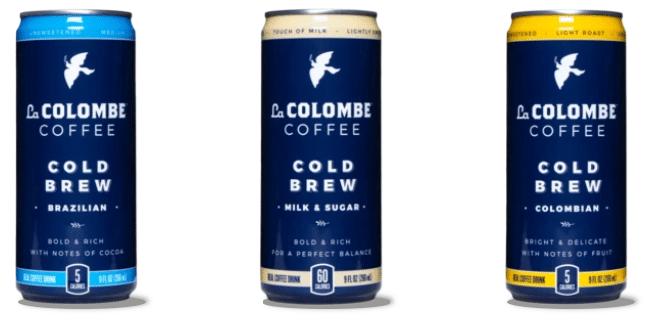 lacolombe-cold-brew
