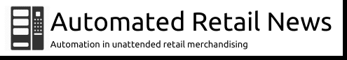 Automated Retail News