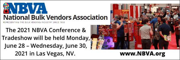 NBVA Conference June 2021