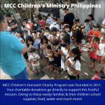 MCC-Childrens-Ministry