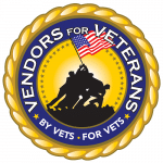 Vendors for Veterans