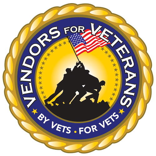 Vendors for Veterans