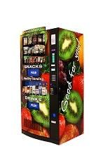 HealthYou Vending Machines