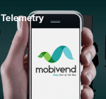 MOBIVEND CASHLESS Solutions