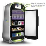 Vicki Automated Retail Solutions